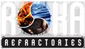Roka-Refractory