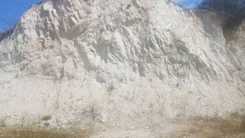 Νew Quarries
