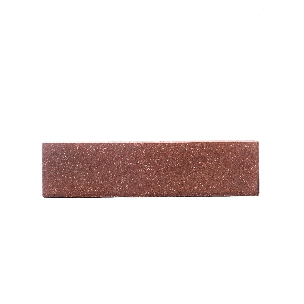 Briquettes 5.5x22x3-6
