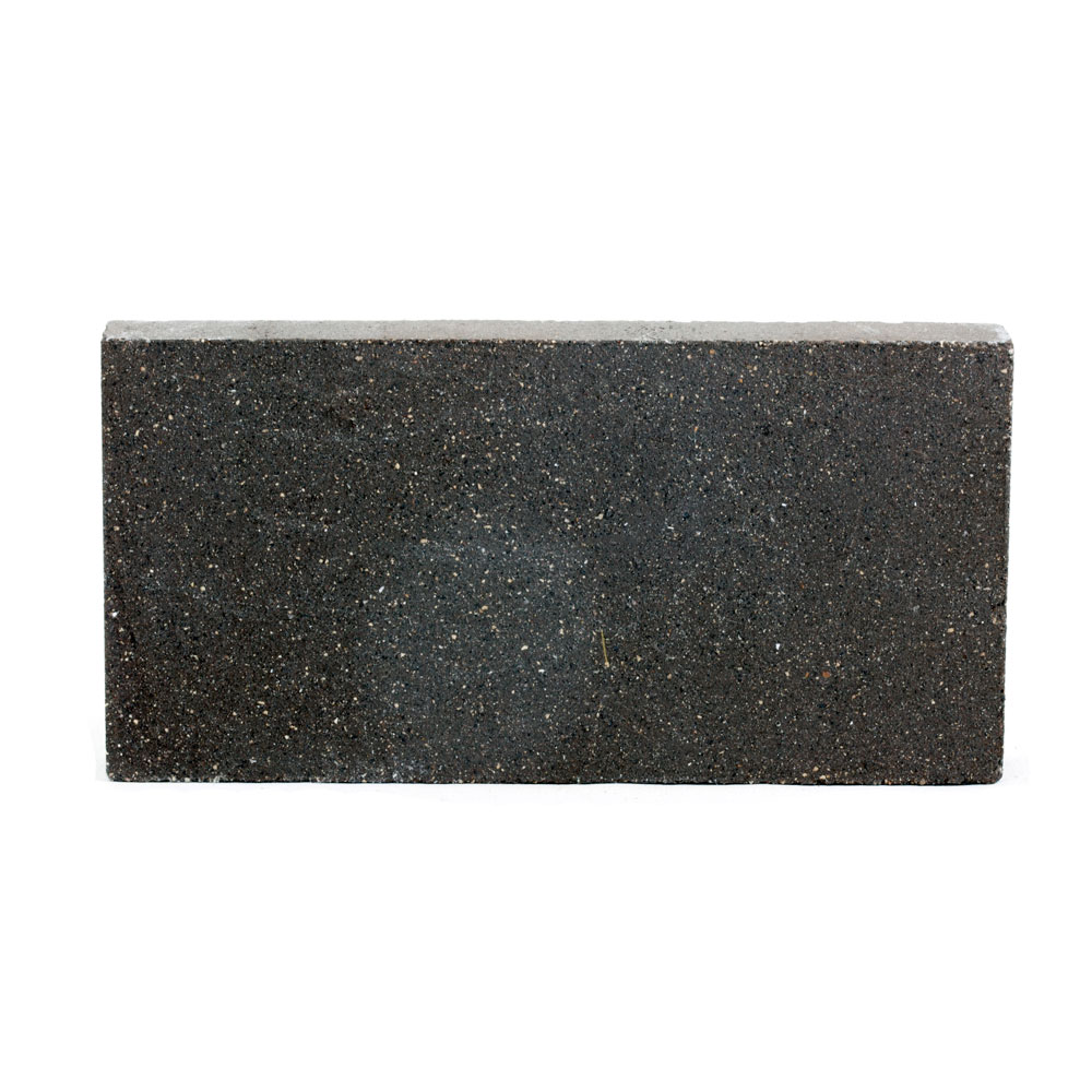 Plaques 11x22x3-6